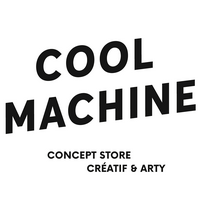 Cool Machine