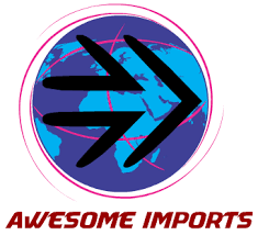 Awesome Imports PTY Ltd