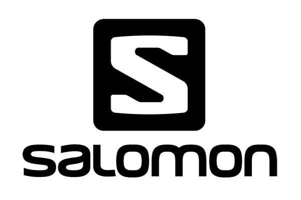 Salomon South Africa
