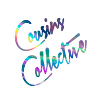 Cousins Collective