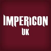 Impericon.co.uk