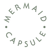 Mermaid Capsule