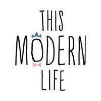 This Modern Life
