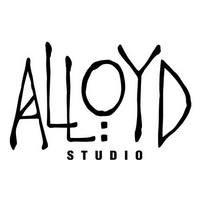 Alloyd Studio
