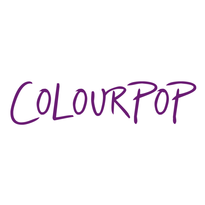 ColourPop Cosmetics