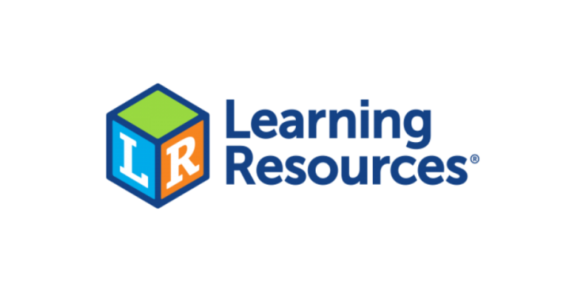 Learning Resource