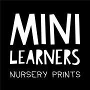 Mini Learners