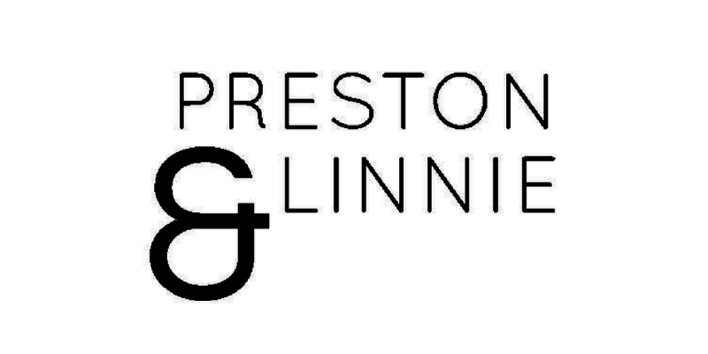 Preston & Linnie