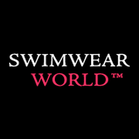 Swimwear World