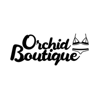 The Orchid Boutique