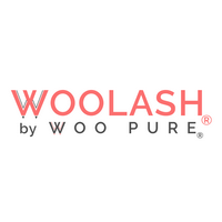 WooLash by Woo Pure